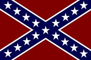 1000px-CSA.17.Star.Southern.Cross-Flag