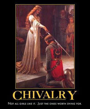 348720569_chivalry_answer_4_xlarge
