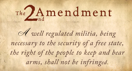 20121219_2nd-ammendment_LARGE