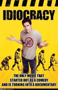 idiocracy (1)
